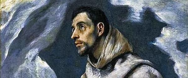 fot. Wikipedia/d