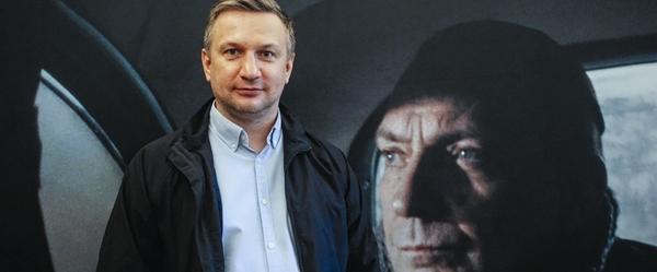 fot. Anna Krajkowska/Gazeta Polska