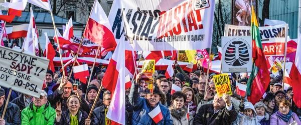 fot. Marcin Pegaz/Gazeta Polska