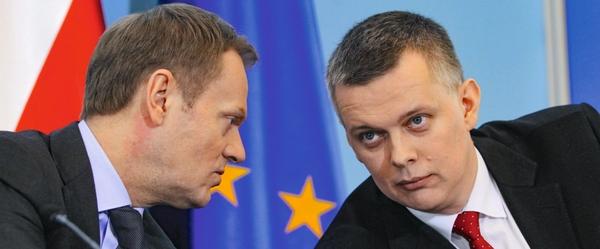 fot. Radek Pietruszka/PAP