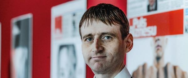 fot. Marek Wiśniewski/Puls Biznesu/Forum